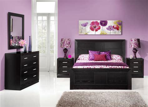 decorar mi cuarto moderno muebles dormitorio wengue 20170818123422 vangion