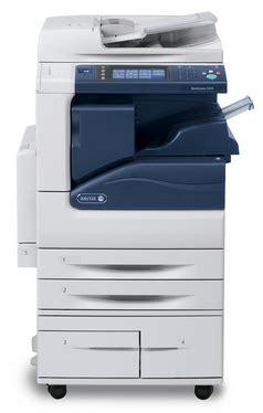 Samsung A5 2015 Rery Zenfone 2 Custom 1 xerox 5335 printer driver printers driver