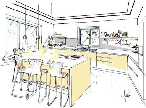 disegno di una cucina disegno di una cucina interesting ristoranti pizzeria dwg