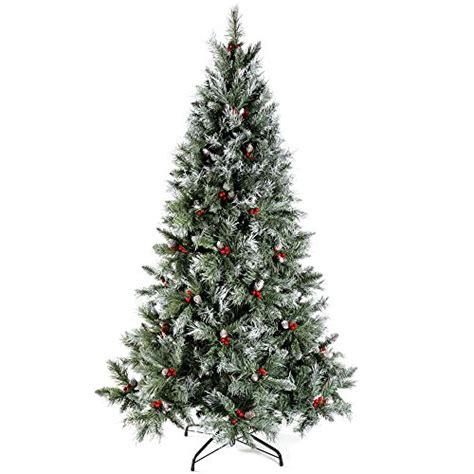 193 rbol de navidad artificial pino fairytrees regalos monos
