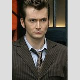 Tenth Doctor Costume Tie | 222 x 320 jpeg 29kB