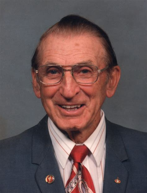 obituary for ed m slaybaugh miller moster robbins