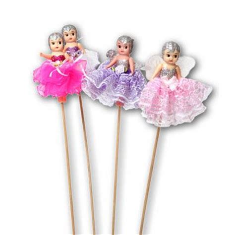 kewpie on a stick 35 best showbags images on melbourne