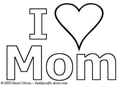 i love you mom coloring pages cool christian wallpapers