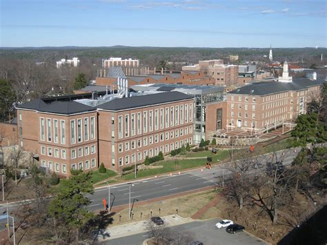Of Carolina At Chapel Hill Mba Ranking by Unc Gillings School Of Global Health