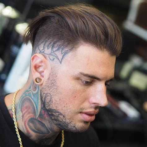 stylish haircuts for 80 new trending hairstyles for stylish in 2017 haircuts undercut hairstyle and undercut