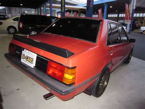 mitsubishi gsr turbo featured 1985 mitsubishi lancer ex at j spec imports