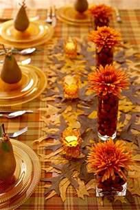 fall table decorating ideas 25 beautiful fall wedding table decoration ideas style motivation