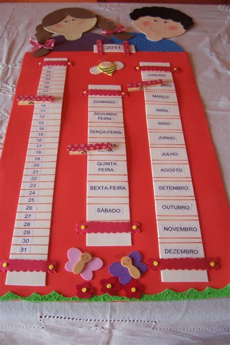 Calendario S Andrea Andrea E Maki 233 Is Em Calend 225 Chamadinha
