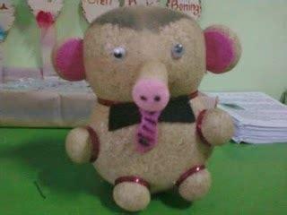 Boneka Gajah Berdiri apakah anda tahu tentang boneka horta