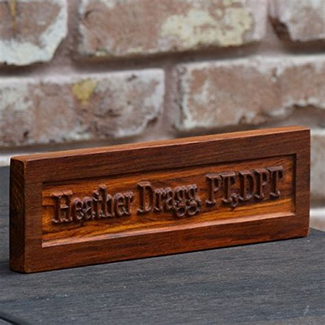 what is a cocobolo desk handcrafted african cocobolo wood desk engraved nameplate