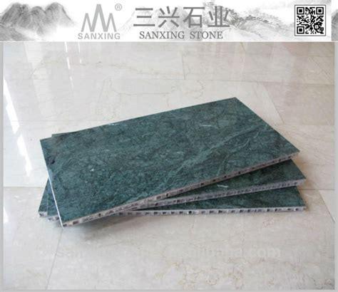 manfaat  kegunaan batu marmer hijau desain interior eksterior rumah minimalis