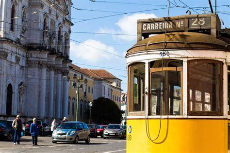 best hotels in lisbon best luxury hotels in lisbon hotels 163 200 in lisbon