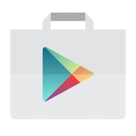 transparent apk apk play store v5 4 10 is rolling out with transparent notification bar on app