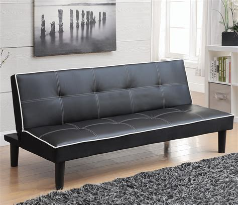 futon dallas tx futons more in dallas tx buy 4 less furniture