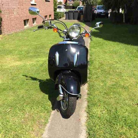 Yamaha Roller 50ccm Gebraucht Kaufen by Motorroller 50ccm Bestes Angebot Von Roller