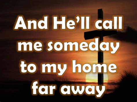 the rugged cross alan jackson lyrics maxresdefault jpg