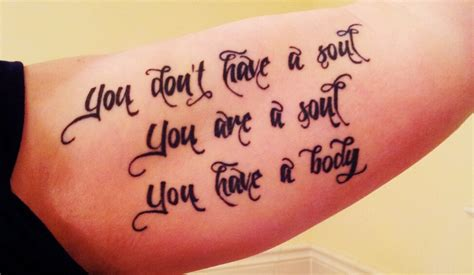 upper arm tattoo quotes arm agio13191046414e9ff081f318e jpg quotes