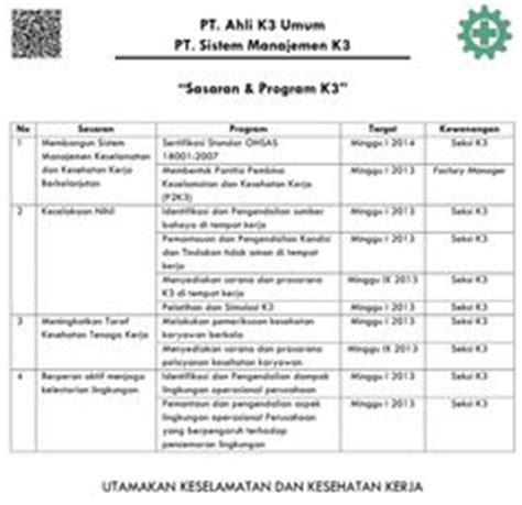 Struktur Surat Tugas by Contoh Formulir Organisasi Contoh Sr