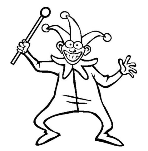 Joker Coloring Pages Joker Coloring Pages Wes Di Posting Joker Coloring Pages Wes Di Posting