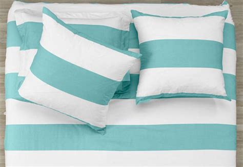 aqua and white bedding pale aqua bedding images