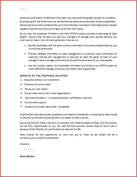 format commercial proposal 173 best legal forms online sle images on pinterest