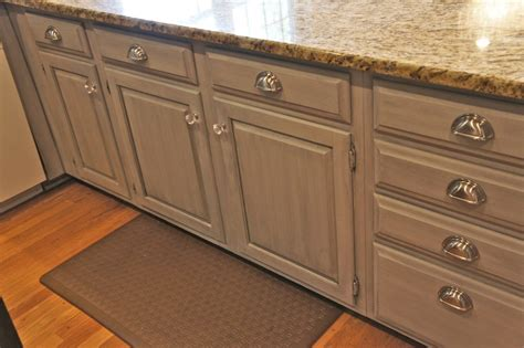 Kitchen Cabinet Finish Sloan Duck Egg Blue Painted Kitchen Cabinets