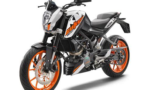 Ktm E Motorrad Kaufen by Gebrauchte Ktm 200 Duke Motorr 228 Der Kaufen