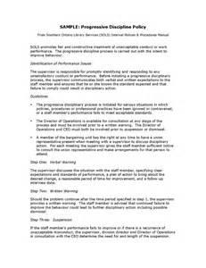 Progressive discipline template 28 images employee discipline progressive discipline template by sle progressive discipline policy 1 png images frompo pronofoot35fo Images