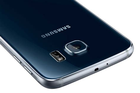 S6 Flat 32gb Ori samsung galaxy s6 flat 32gb smartphone black ebuyer