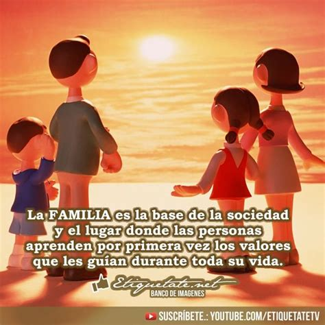 imagenes de amor para familia 31 best images about xinia on pinterest amigos facebook
