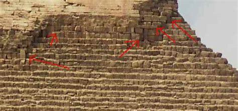 wann wurden die pyramiden gebaut r 228 tselhafte pyramiden wer baute die pyramiden seite 90