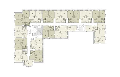 Nyu Brittany Hall Floor Plan by Nyu Brittany Hall Floor Plan Beautiful Nyu Gramercy Green