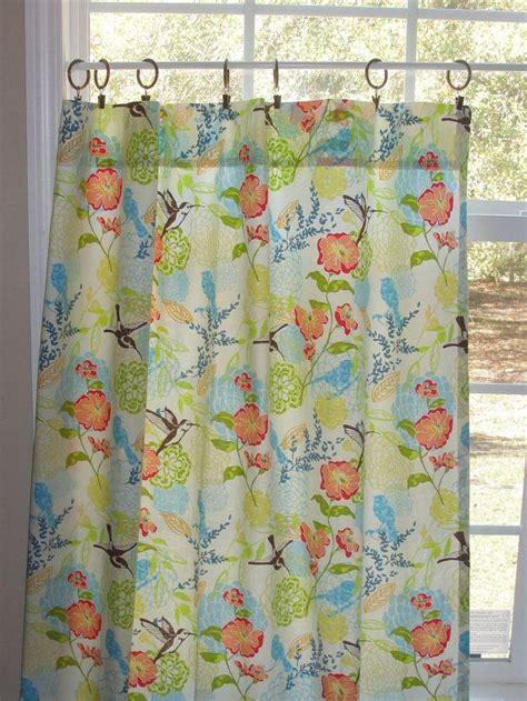 blue yellow green kitchen curtains curtain menzilperde net