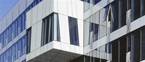 curtain wall spandrel pilkington spandrel glass