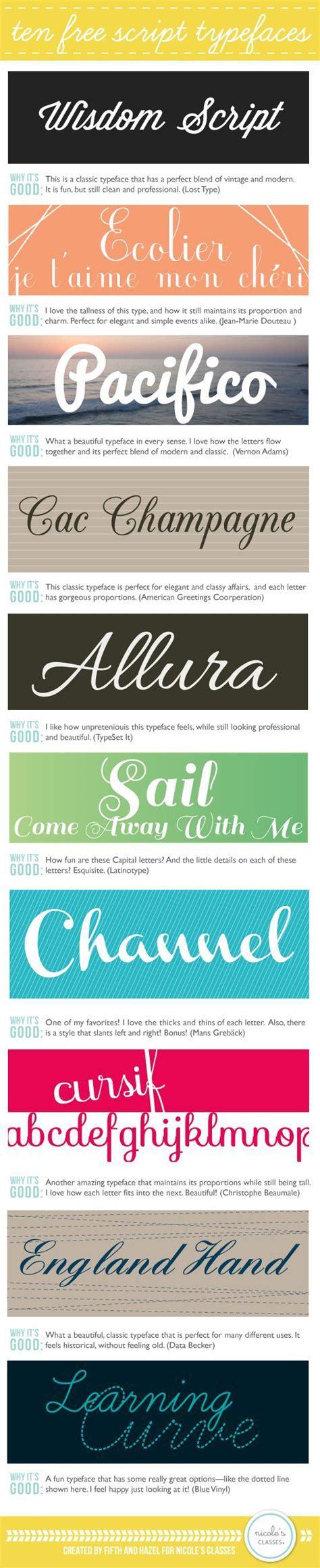 67 best WEDDING FONTS images on Pinterest   Letter fonts