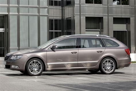 Kfz Versicherung Günstiger Ab 23 by Auto Tuning News
