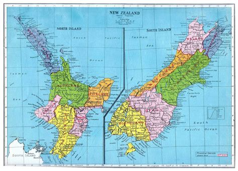 map new zealand large detailed administrative map of new zealand 1949 new zealand administrative map of