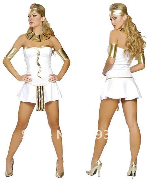 imagenes trajes egipcios las 25 mejores ideas sobre traje egipcio en pinterest y