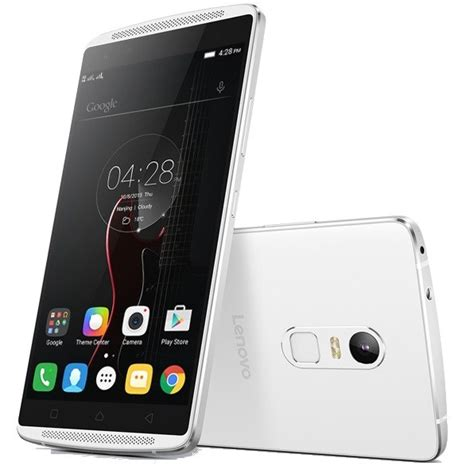 Lenovo Vibe K4 Note Vr lenovo launches vibe x3 vibe k4 note vr centric smartphones with dolby audio the technoclast