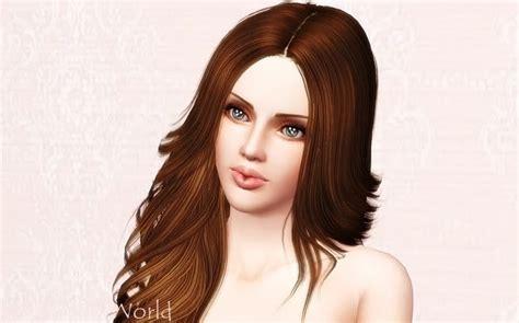 by levitas tags sim sims model sims3 female sims3 modeli claudia sims bilder news infos aus dem web