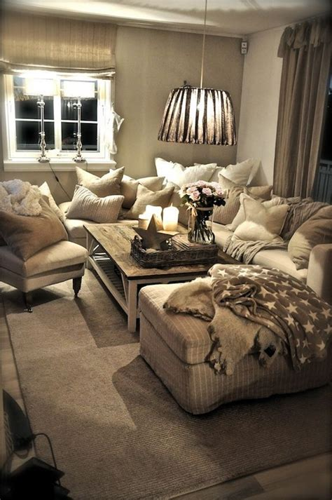 Cosy Front Room Ideas 40 cozy corner ideas for ultimate comfort