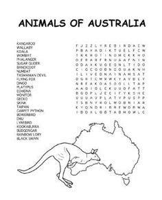 Free Search In Australia Australia On About Australia Aboriginal And Didgeridoo
