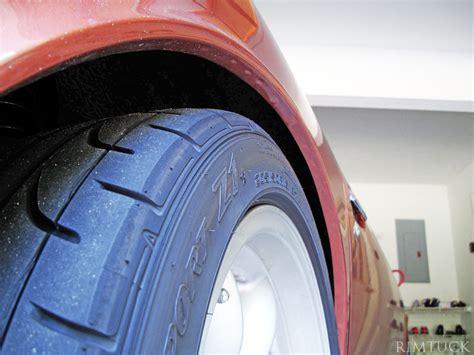 roll  fenders   fender roller sx articles