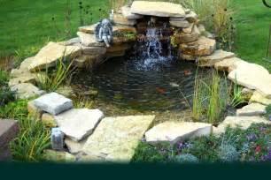 Pond Ideas For Small Gardens Pond Ideas For Small Gardens Lighting Home Design