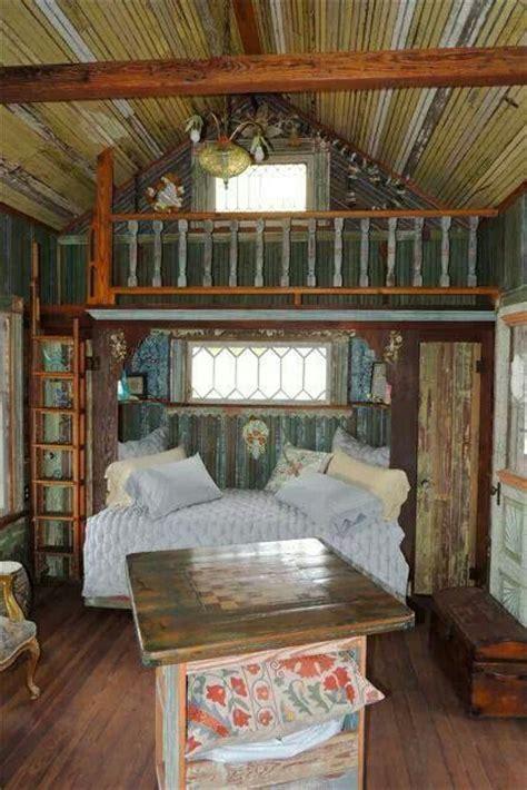 images  tiny texas houses  pinterest