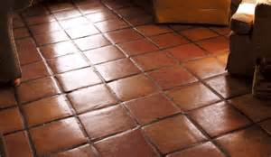 the various methods mexican tile cleaning a variety of