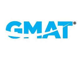Mba 1 Year No Gmat by Mba Admissions Strategy To Recover From Low Gmat Score