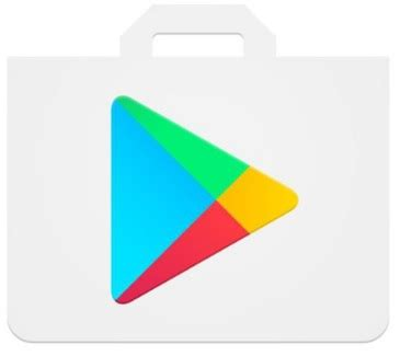 Play Store App Play Store Free