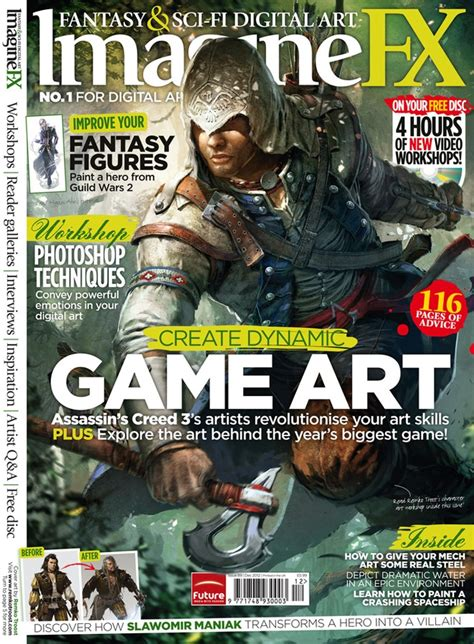 design magazine careers 1215 best images about assassin creed on pinterest